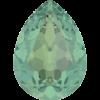 Fancy stone - Crystal Stones - Pietra di Forma Goccia Pacific Opal - 136