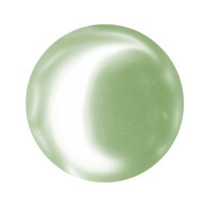 Pearl - Crystal Stones - Perla Cristallo 806 Chrysolite