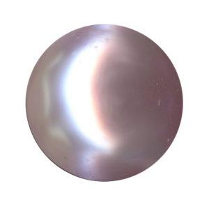Pearl - Crystal Stones - Perla Cristallo 852 Lavander
