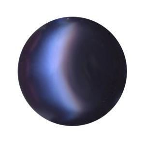 Pearl - Crystal Stones - Perla Cristallo 863 Dark Blue