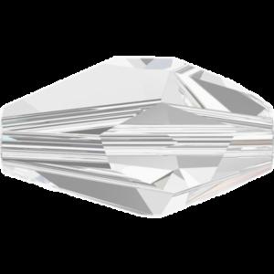 Bead stone - Crystal Stones - Pietra Perlina Bead DF-5203 Crystal - 8001