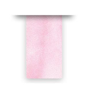 Rotolo di organza Light Pink venduto a metro - Altezza 150 cm - Crystal Stones