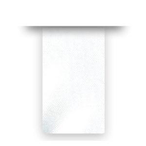 Rotolo di organza Off-White venduto a metro - Altezza 150 cm - Crystal Stones