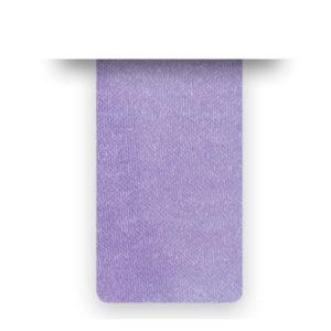 Rotolo di organza Violet venduto a metro - Altezza 150 cm - Crystal Stones