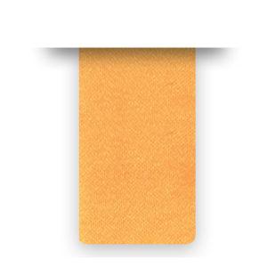 Rotolo di organza Yellow venduto a metro - Altezza 150 cm - Crystal Stones