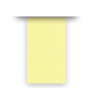 Rotolo di organza Yellow Fluo venduto a metro - Altezza 150 cm - Crystal Stones