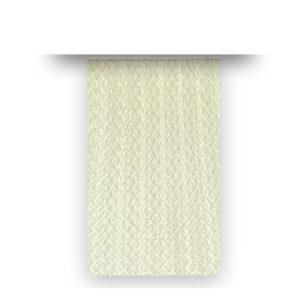 Nastro crine Pale Yellow Soft senza filo - venduto a metro - Crystal Stones