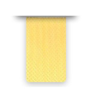 Nastro crine Sun Soft senza filo - venduto a metro - Crystal Stones