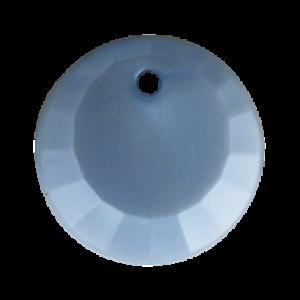 Pietra Pendente Tonda Light Azore Pearl MA01-P11 - Crystal Stones