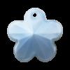 Pietra Pendente Fiore Light Azore Pearl MA05-P11 - Crystal Stones