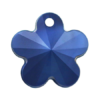 Pietra Pendente Fiore Montana Pearl MA05-P17 - Crystal Stones