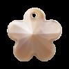 Pietra Pendente Fiore Silk Pearl MA05-P20 - Crystal Stones