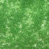 Rocailles Trasparente Peridot 11/0 – Confezione 10gr – Crystal Stones